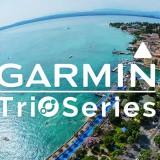 Il Triathlon è la tua passione? Allora Garmin TriO Series fa per te! #allyouneedistrio