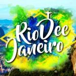 Rio Dee Janeiro
