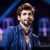 X Factor 10, le foto dei Bootcamp