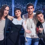 Partecipa al nostro concorso, dimostraci quanto ne sai e vinci il live di X Factor!