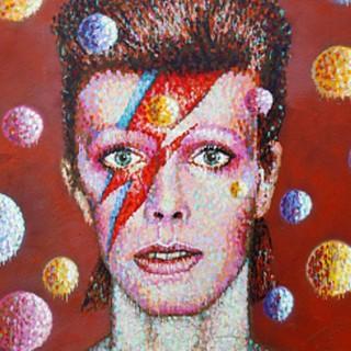 La stella di David Bowie continua a splendere: 5 news per i fan del Duca Bianco
