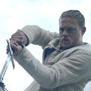 King Arthur, la leggenda di Re Artù secondo Guy Ritchie
