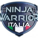 Hai voglia di assistere alle registrazioni di Ninja Warrior Italia?