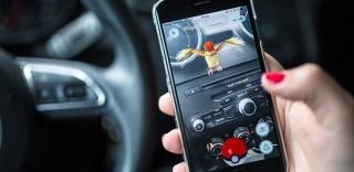 """Codacons: """"divieto totale di diffusione dell'app Pokémon Go sul territorio italiano"""""""