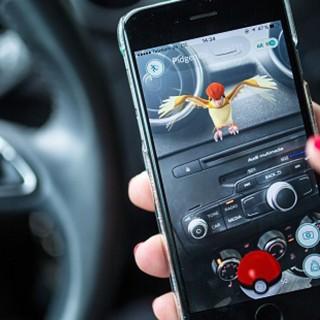 """Codacons: """"Divieto totale di diffusione dell'app Pokémon Go in Italia"""""""