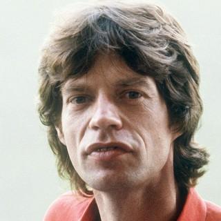 Quando i Rolling Stones cantavano per gli spot dei cereali...