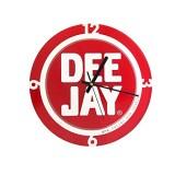 Deejay Store: scopri le novità