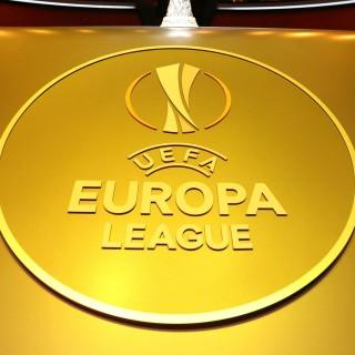 Sorteggi di Champions ed Europa League: ecco gli avversari delle squadre italiane