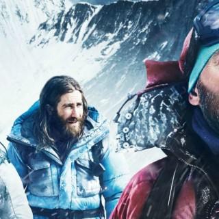 Il film che cambierà il vostro modo di vedere la montagna