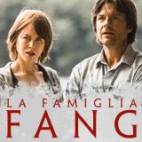 """""""La Famiglia Fang"""", il ritorno di Nicole Kidman al cinema dal 1 settembre"""
