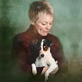 L'intima riflessione di Laurie Anderson sulla vita e sull'amore: al cinema il 13 e 14 settembre