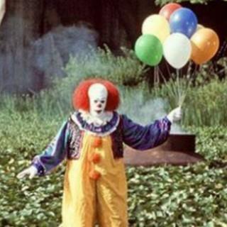 """Esce """"IT"""": Nikki racconta la Clown Hysteria"""