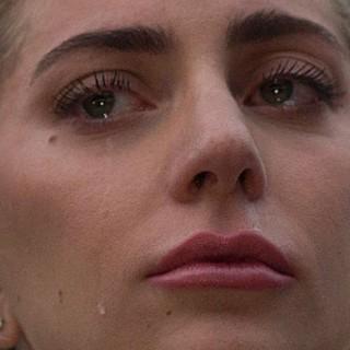 """Lady Gaga: """"Donerò soldi per la ricostruzione"""""""