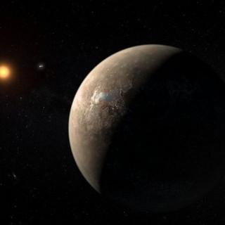Abitabile e vicino: scoperto il pianeta gemello della Terra