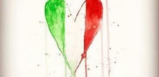 #PrayForItaly: il tricolore sui profili social di tutto il mondo