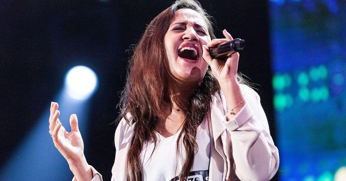 X Factor, il racconto della nuova puntata