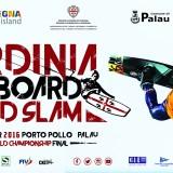 Il Kiteboarding internazionale sbarca in Italia: uno spettacolo da non perdere!