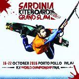 Il campionato mondiale di kitesurf arriva in Italia, sei pronto per lo spettacolo?