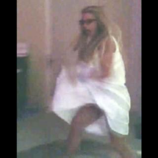 Britney Spears a terra dallo spavento: lo scherzo dei figli la terrorizza