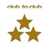 Torna Club to Club a Torino dal 2 al 6 novembre: scopri tutti gli artisti in calendario.