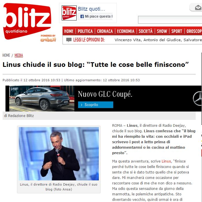 blitz-quotidiano