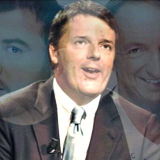"""""""Tutte le cose che si potranno fare senza Equitalia"""": l'annuncio di Renzi"""