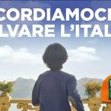 Ottobre è il mese del FAI: ricordati di salvare l'Italia