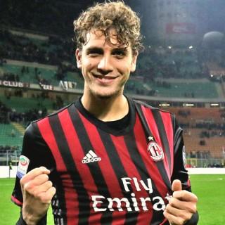 Ecco il 18enne bello e bravo che ha stregato il Milan