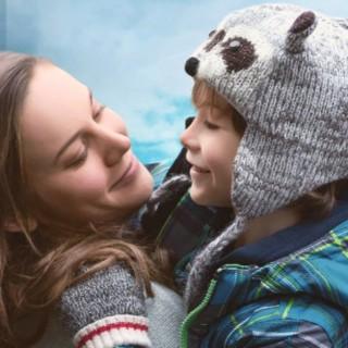 """""""Room"""": 5 curiosità sul film di una madre rapita e rinchiusa col figlio"""