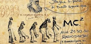 Darwin e il viaggio che rivoluzionò la scienza