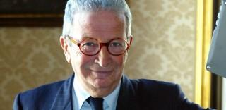 Addio a Luciano Rispoli