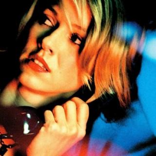 Mulholland Drive: 5 motivi per cui è il miglior film degli anni 2000