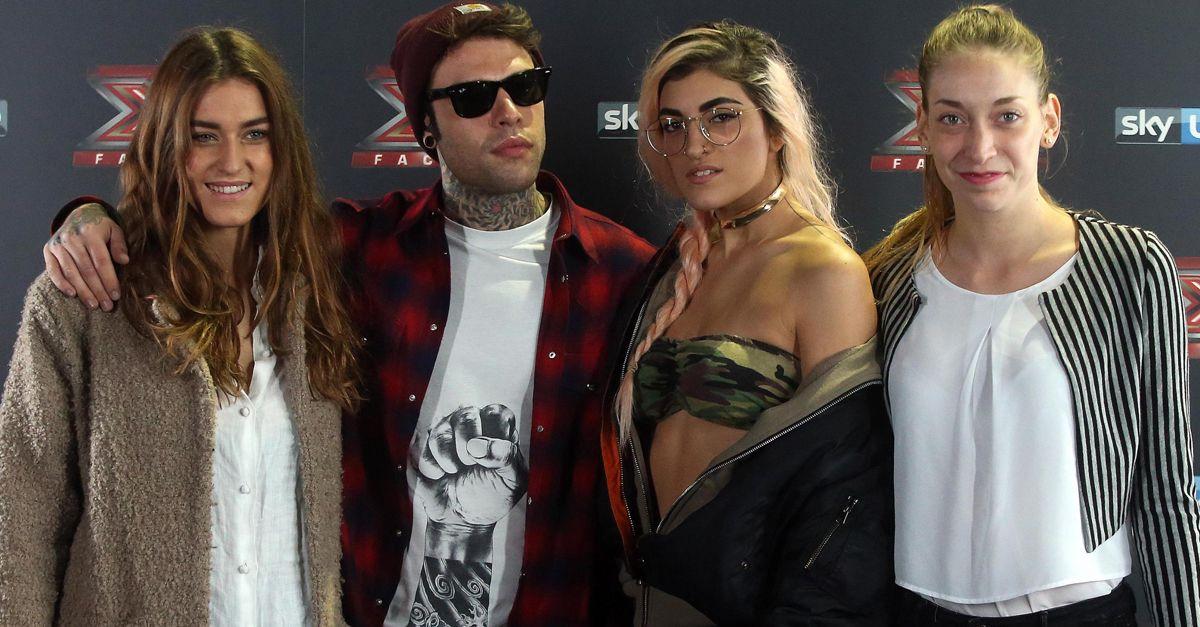X Factor, ecco i primi ospiti dei Live Show annunciati