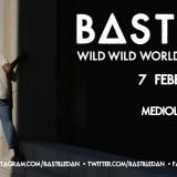 I Bastille arrivano a Milano per un'unica e imperdibile data il 7 febbraio