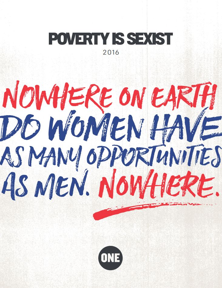 poverty-is-sexist