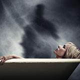 """""""Shut in"""", il nuovo film con Naomi Watts al cinema dal 7 dicembre"""