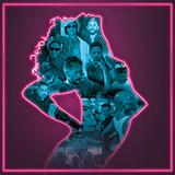 """""""Strike a pose"""" la vera storia dei ballerini di Madonna al cinema il 5  e 6  dicembre"""