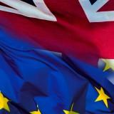 Keep Calm & Brexit: Nikki racconta i risvolti dell'uscita del Regno Unito dall'UE