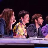 Vuoi andare alla Finale di X Factor 2016? Partecipa al nostro concorso