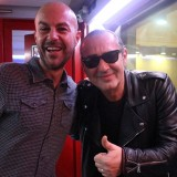 "Luca Carboni a Tropical Pizza: ""Vengo da una band indie, come Calcutta e Thegiornalisti"""