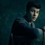 Shawn Mendes a Radio Deejay: giovedì 10 novembre da Linus e Nicola