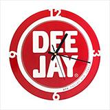 Il Natale si sta avvicinando: cerca il regalo giusto sul Deejay Store!