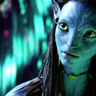 Avatar: 10 curiosità sul film di James Cameron