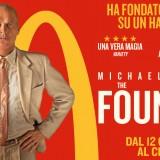 The Founder ti aspetta al cinema dal 12 gennaio