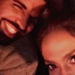 Drake e Jennifer Lopez: le voci su una relazione infiammano il gossip