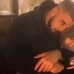 Jennifer Lopez e Drake: ecco la foto che confermerebbe la relazione