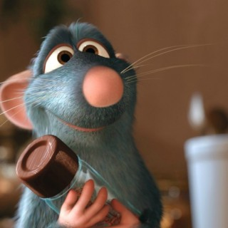 "Ratatouille: il film Pixar dove ""Chiunque può cucinare"""