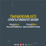 TheGiornalisti, il fenomeno del nuovo pop italiano, a maggio live a Roma e Milano