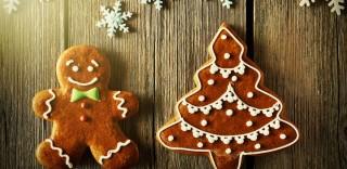 La webradio con tutti i classici di Natale