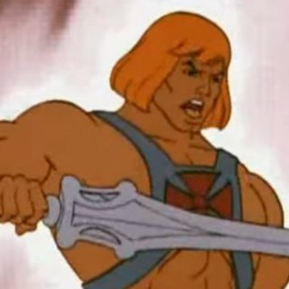 Tornano He-Man e i Masters: dove vederli